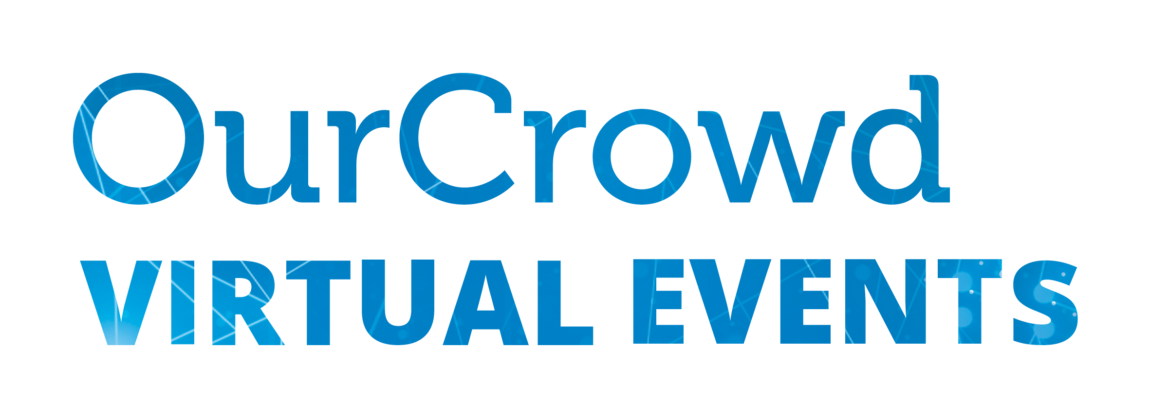 OurCrowd Events