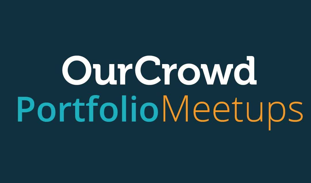 Portfolio Meetup : How To Go Public Without an IPO